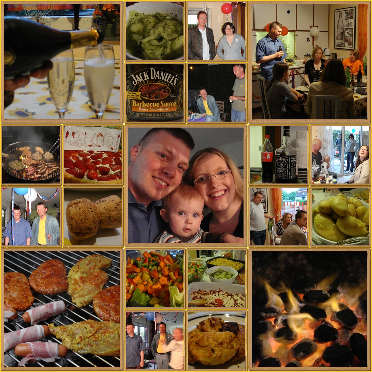 c2b4welcome-home-collage